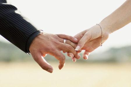 İngiliz bilim insanları:Evlilik bunama riskini azaltıyor