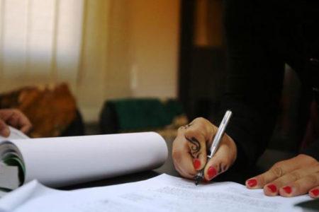 Filistinli yargıç, 'açken fevri karar alınabileceği' gerekçesiyle Ramazan boyunca boşanmayı yasakladı
