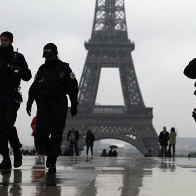 Uluslararası Af Örgütü, Fransa'yı OHAL'i suistimal etmekle suçladı