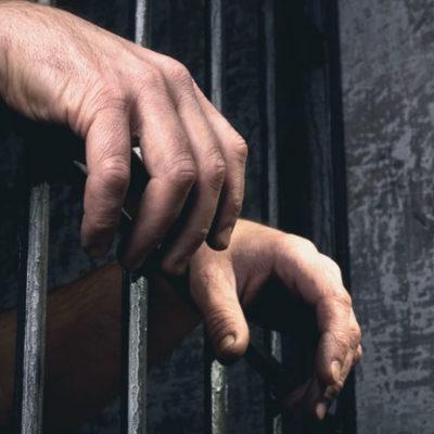 Ağustos'un ilk haftası yaşanan hak ihlalleri CHP raporunda