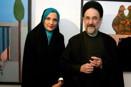 İranlı gazeteci açlık grevini ölüm orucuna dönüştürdü