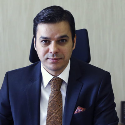 TRT Genel Müdürlüğü için adaylar belirlendi