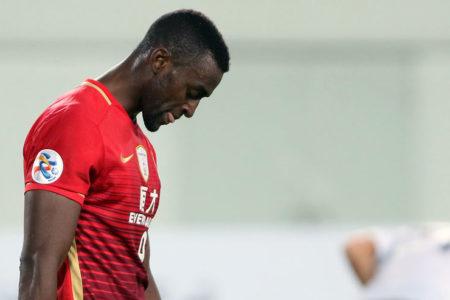 Martinez Galatasaray'a 'Evet' dedi
