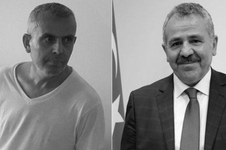 Ahmet Hakan: Mehmet Dişli'nin suçu Şaban Dişli'yi bağlamazken, olan hep garibana oluyor