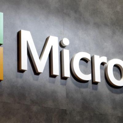 Microsoft, hükûmetleri zararlı yazılım kullanılmaması konusunda uyardı