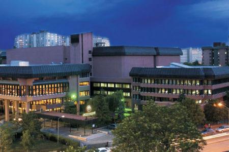 Milli Kütüphane'de, kapatılan gazete ve dergiler için 'Yasaklı Yayınlar Tablosu' asıldı