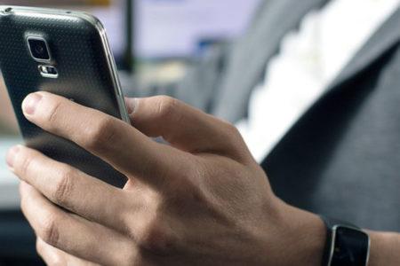 Mobil bankacılığı hedef alan virüs tespit edildi