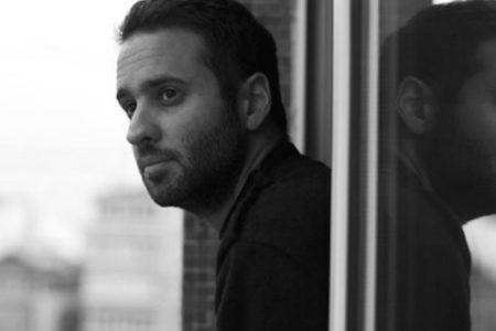 Batman'da gözaltına alınan Fransız Gazeteci Mathias Depardon, 12 gündür hücrede