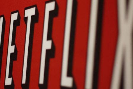 Netflix'ten yeni dizi: The Witcher