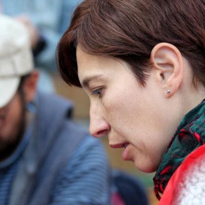 Gülmen ve Özakça'da kalp yetmezliği riski