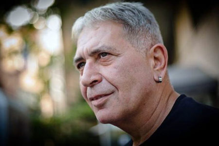 Cumhuriyet İnternet yayın yönetmeni Oğuz Güven tahliye edildi