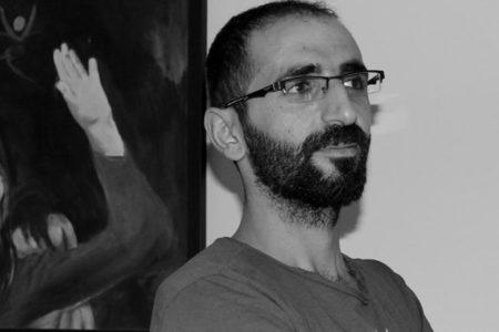 Tutuklu gazeteci Ömer Çelik: 35 günlük bebeğimin yanında işkenceye uğradım