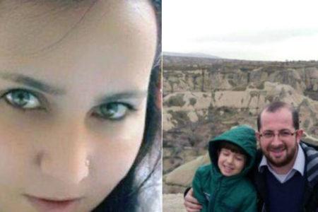 Suriyeli iki öğrenci ve öğretmen, Gülen hareketi ile bağlantılı oldukları iddiasıyla gözaltına alındı