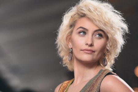 Madonna'yı, Michael Jackson'ın kızı canlandıracak