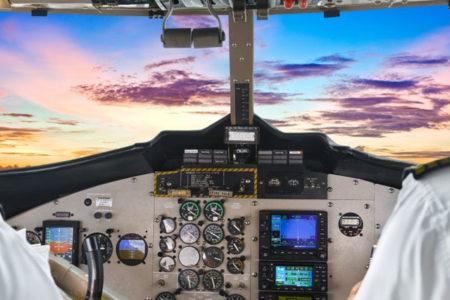 MİT dosya hazırladı, pilotların lisansları iptal edilecek