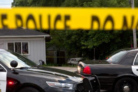 ABD'nin Mississippi eyaletinde silahlı saldırı: 8 ölü