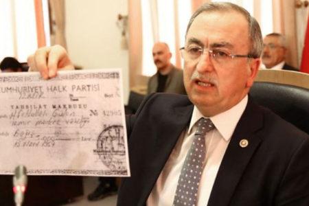 Aydın Engin: AKP'nin hepimizi salak sandığı kanıtlanmış oldu