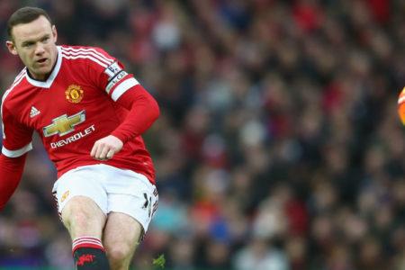 'Türkiye'ye gelmez' denilen yıldız Wayne Rooney mi?