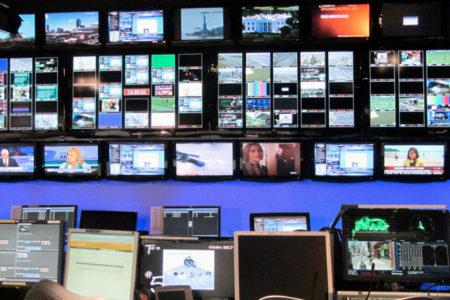 RTÜK, 17 kanal ve radyonun yayınını kesti