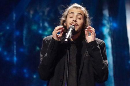 62. Eurovision'u Portekiz kazandı