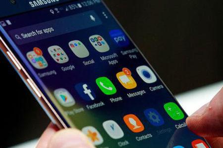 Galaxy J7'nin özellikleri netleşti