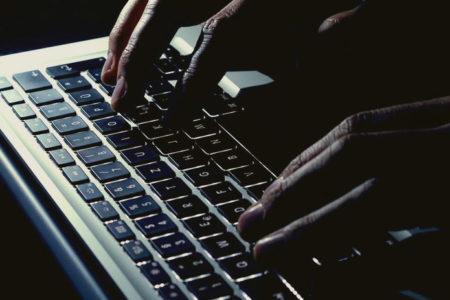 'Bilgisayar korsanları yeni siber saldırya hazırlanıyor'