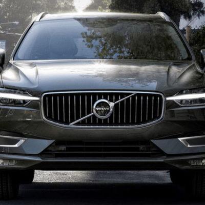 Volvo, artık sadece elektrikli otomobil üretecek