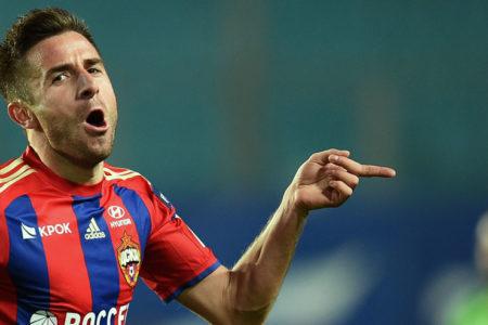 Trabzonspor'da transfer zirvesi: Belirlenen dört isim için harekete geçiliyor
