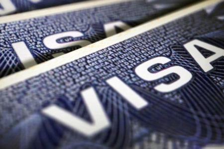 ABD'den vize yasağında esneklik