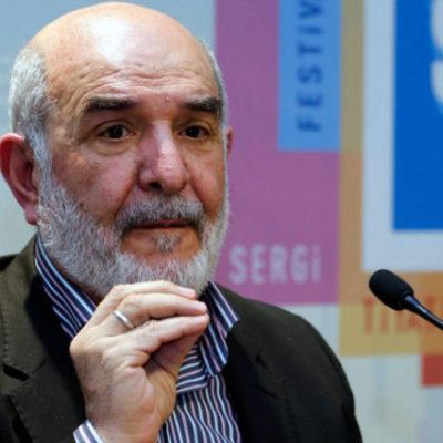 Star gazetesi, Taşgetiren'in Bekir Bozdağ'ı eleştirdiği yazısını sansürledi