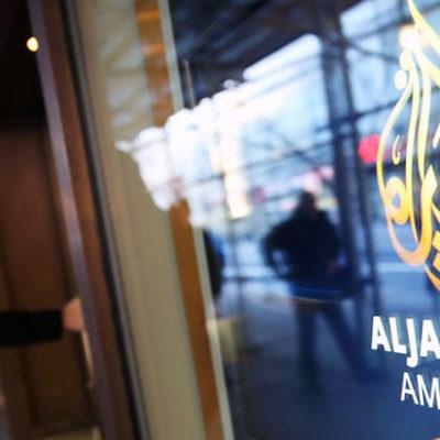 El Cezire'den kapatılma talebine cevap: İfade özgürlüğüne saldırı