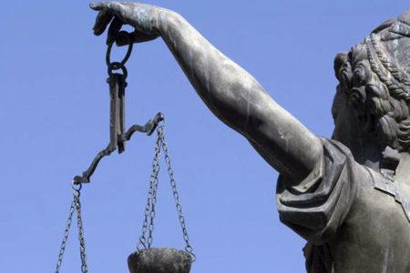 Alman Avukatlar Derneği: Türkiye'den yapılan başvurularda iç hukuk yollarının tüketilmesi şartı aranmasın