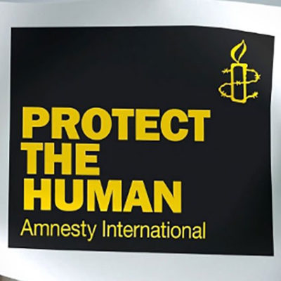 Uluslararası Af Örgütü'nden Erdoğan'a: 1998'i hatırlıyor musun?