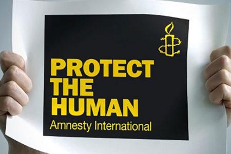 Uluslararası Af Örgütü Türkiye yöneticisi gözaltına alındı
