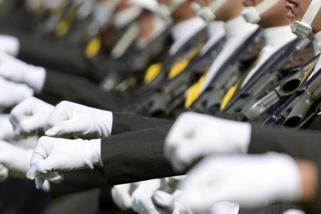 İmam Hatip'i seçenlere 'askeri okullar ve polis okullarına girişte ayrıcalık' vaat edildi