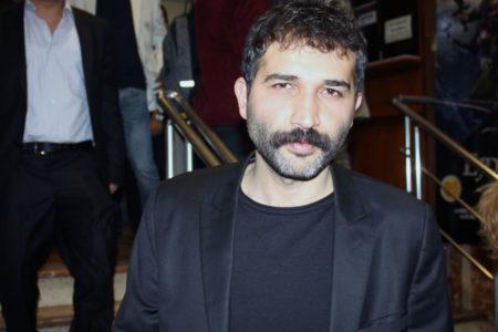 Barış Atay Serbest bırakıldı: Yusuf Yerkel dallamasına 'dallama' dediğim için gözaltı kararı çıkarmışlar