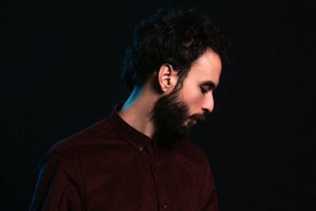 Can Kazaz: 'Sen çok konuşma, şarkını söyle' diyen cehalete karşıyım