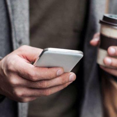 Araştırma: Akıllı telefonların varlığı bile bilişsel yetenekleri azaltıyor
