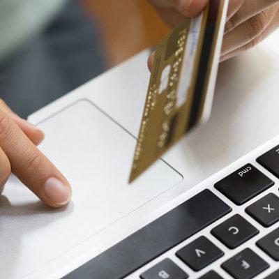 Elektronik ticaret sitelerine vergi geliyor