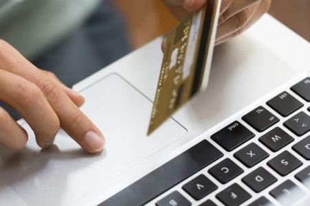 Kredi kartında 'internet alışverişi' için onay süresi uzatıldı