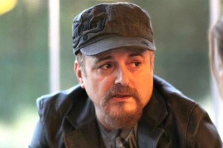 Harun Kolçak, 'ameliyat' iddialarına videolu yanıt verdi