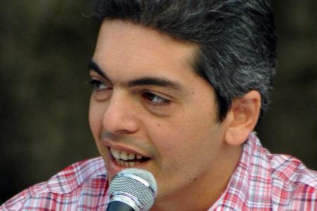 Aydınlık Genel Yayın Yönetmeni İlker Yücel tahliye edildi
