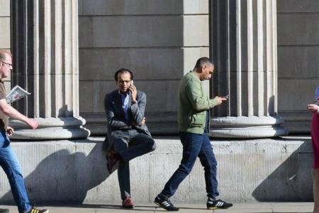 İngiltere'de 'izleme yasası'na tepki yağıyor: İnternet trafiği kaydedilip hükûmete bağlı kuruluşlarla paylaşılacak