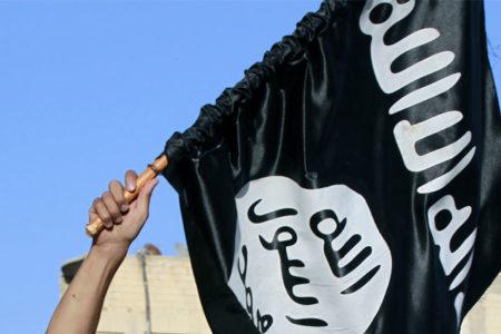IŞİD Balkanları tehdit etti: Her şeyin bittiğini mi düşünüyordunuz?