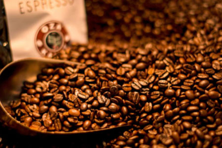 Kahve zincirlerindeki kahvelerde hastalığa neden olan bakteriler bulundu