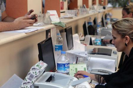 104 bin kamu görevlisi gerekçesiz ihraç edildi