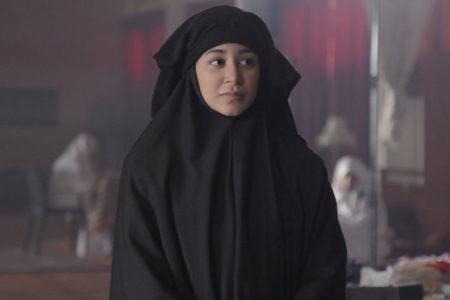 Arap dünyasında IŞİD karşıtı dizi: Kara kargalar