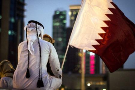 Katar, dört Arap ülkesinin talep listesine resmi cevabını iletti