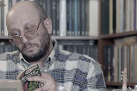 Gülmen, Özakça ve Saçılık'ın mücadelesi kısa film oldu