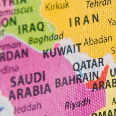 Türkiye'den Katar üssünde geri adım